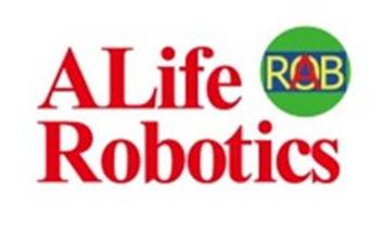 ALife Robotics Corporation Ltd.